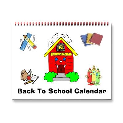Aps School Year Calendar Andover Public Schools Official Website