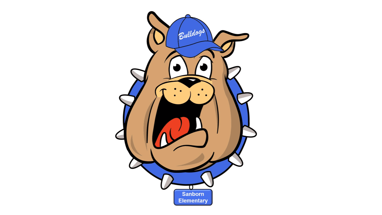 Royal-Blue4169e1_BulldogFace-Hat