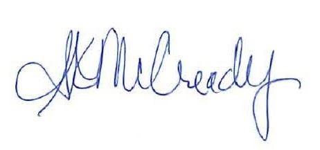 SKMc signature jpg