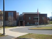 Wood Hill Middle School